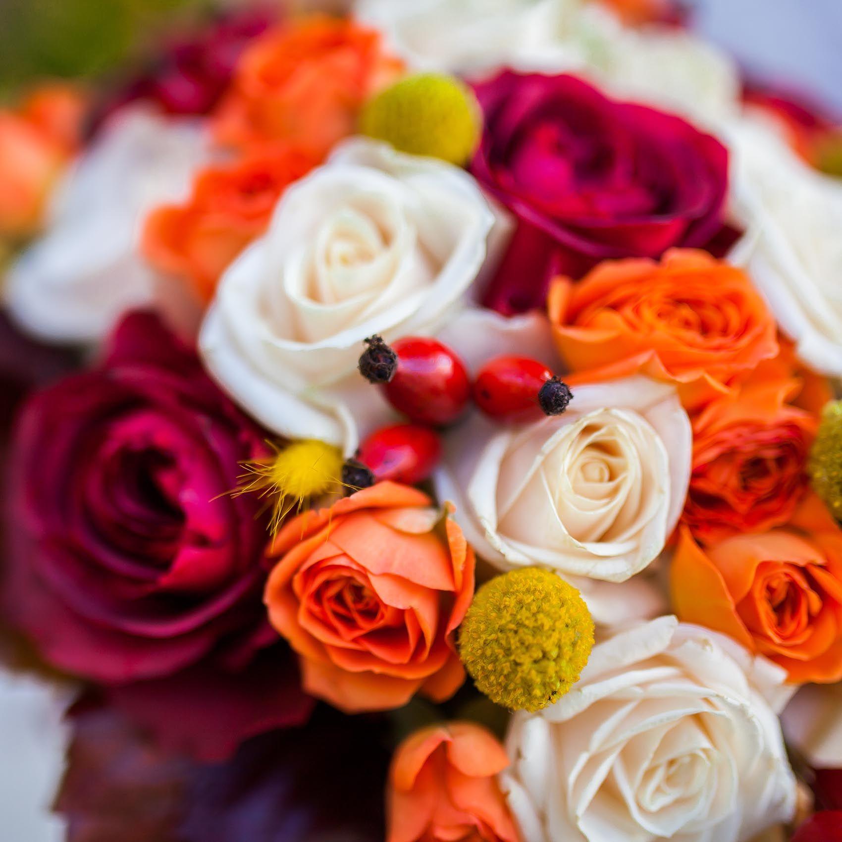 Sheffield bouquet delivery weddings funerals birthdays izmirmasajfo